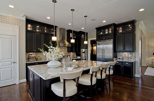 Cucina Di Classe Images - Home Interior Ideas - hollerbach.us