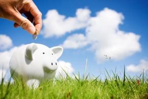 Bonus fiscali sulla casa e sui mobili: facciamo un riepilogo