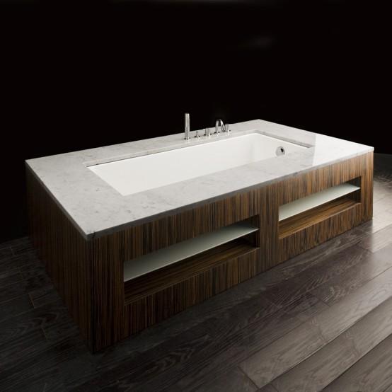 Vasche da bagno di lusso pagina 3 di 4 - Vasche da bagno di lusso ...