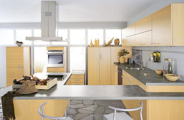 Arredare casa con meno di 2.000 euro - Pagina 2 di 4 - Casafan