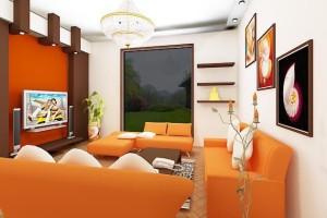 Come rinnovare gli ambienti di casa spendendo poco