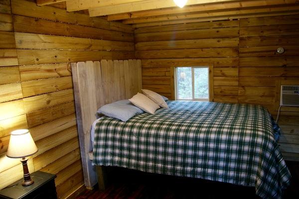 Piccolo è bello, una mini-casa per una vita più sostenibile