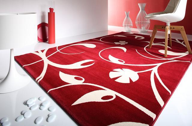 Arredare casa con i tappeti
