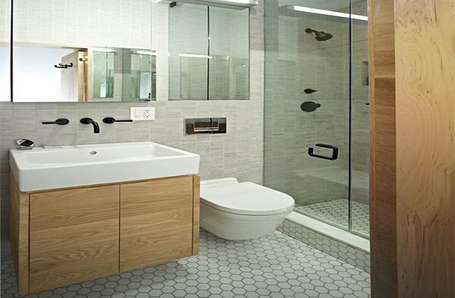 Come arredare un bagno piccolo per poter ottimizzare lo spazio - Pagina 2 di ...