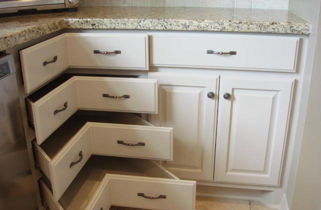 Come arredare una cucina piccola - Pagina 4 di 4