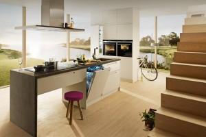 Elettrodomestici: come risparmiare fino a 400 euro all'anno