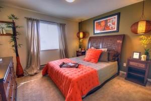 Feng Shui: come orientare il letto per godere di un sonno ristoratore