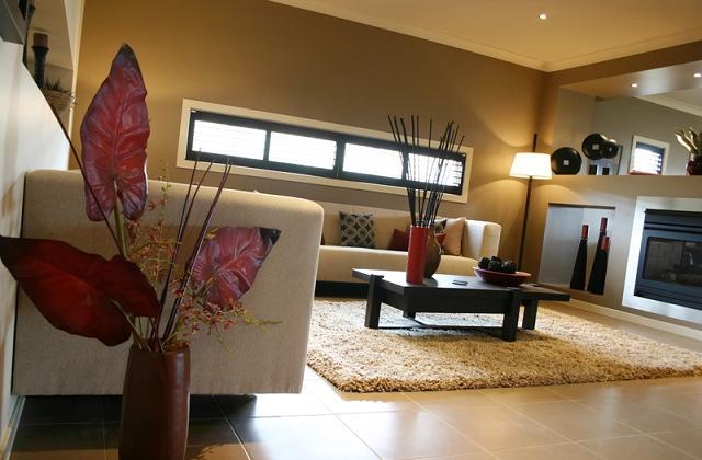 Il Feng Shui e i colori in casa