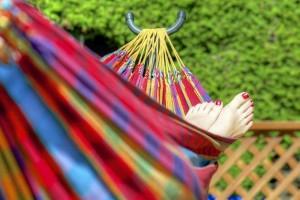 15 cose da fare prima di chiudere casa e andare in vacanza