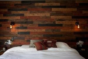 Isolare la camera da letto dal rumore con una minima spesa