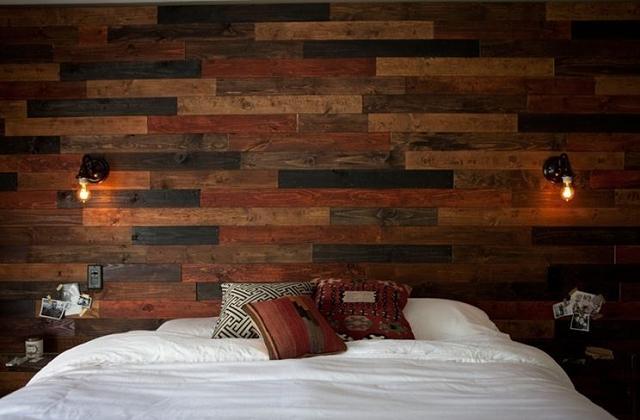 Isolare la camera da letto dal rumore con una minima spesa - Insonorizzare casa ...