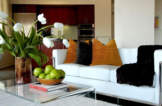 I consigli dell'home stager per vendere casa