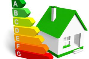 Come fare una certificazione energetica