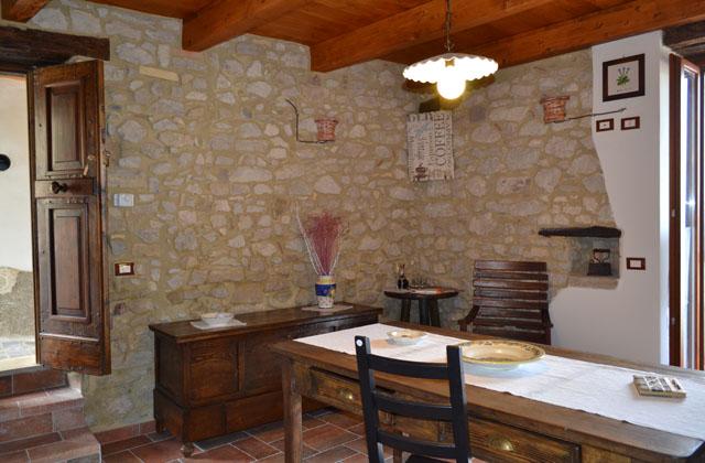 Arredare la taverna in stile rustico o country for Arredare una taverna rustica