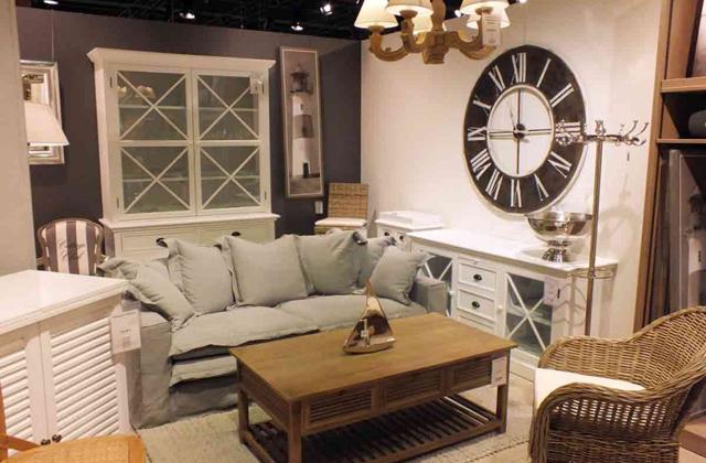 Accostare stili diversi di arredamento pagina 2 di 4 - Stili arredamento casa ...