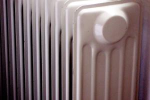 Perchè è meglio la caldaia a condensazione?