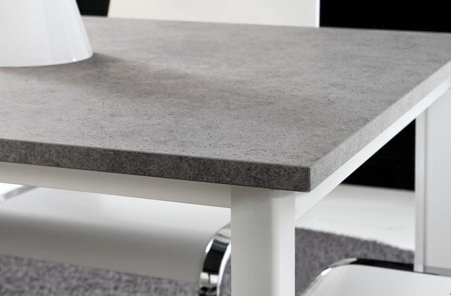 Il tavolo di marmo un design senza tempo pagina 2 di 3 - Tavolo marmo design ...