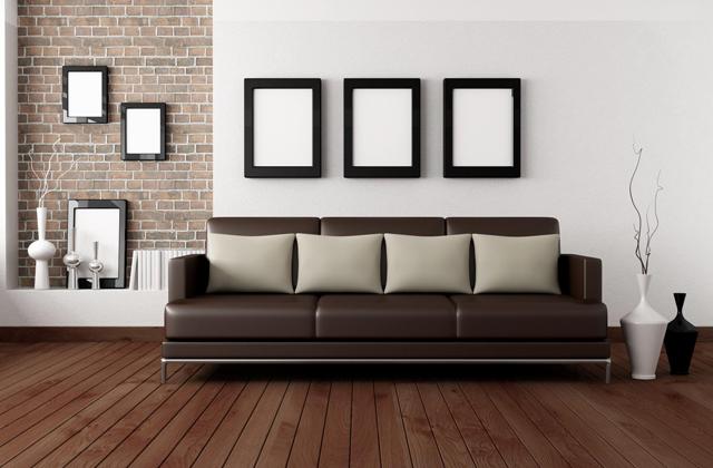 Arredamento meglio classico o moderno for Classico moderno arredamento