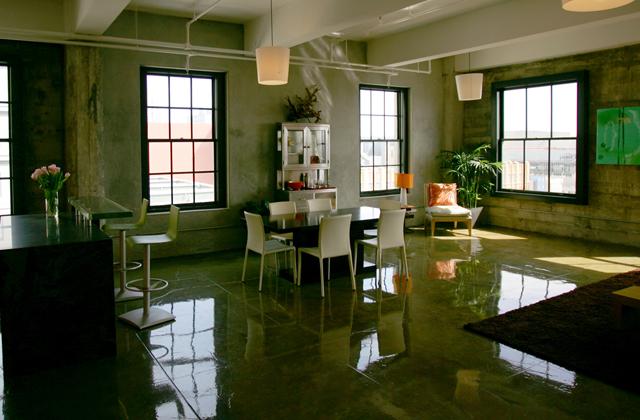 Spendere meno per arredare la nostra casa i trucchi pagina 4 di 4 - Arredare casa risparmiando ...
