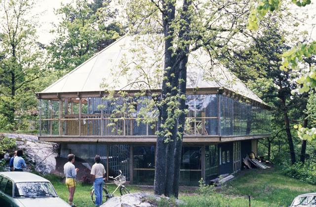 naturhause