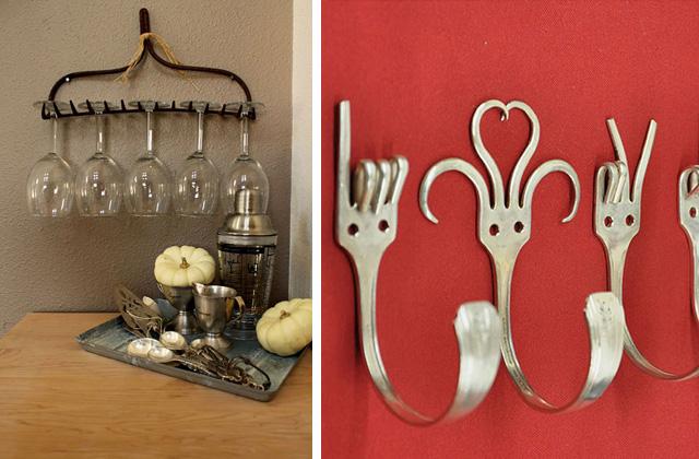 Riutilizzare vecchi oggetti per creare cose utili pagina for Creare oggetti utili fai da te