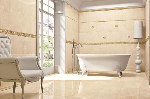 Bagno marmo costo il marmo in bagno un lusso per pochi pagina di with bagni marmo di lusso - Bagno in marmo costo ...
