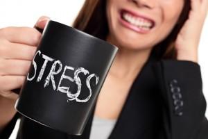 Combattere lo stress con piccole attenzioni