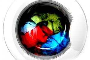 Tutorial: come pulire i filtri della lavatrice