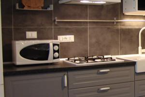 5 usi alternativi del forno a microonde che vi semplificheranno la vita