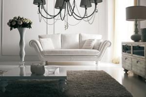 Cosa guardare prima di acquistare un divano nuovo