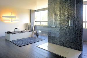 Arredare la casa con il mosaico, idee e consigli