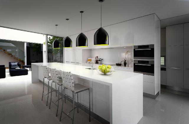 lampadario soggiorno moderno : Lampadario Soggiorno Moderno : lampadario moderno