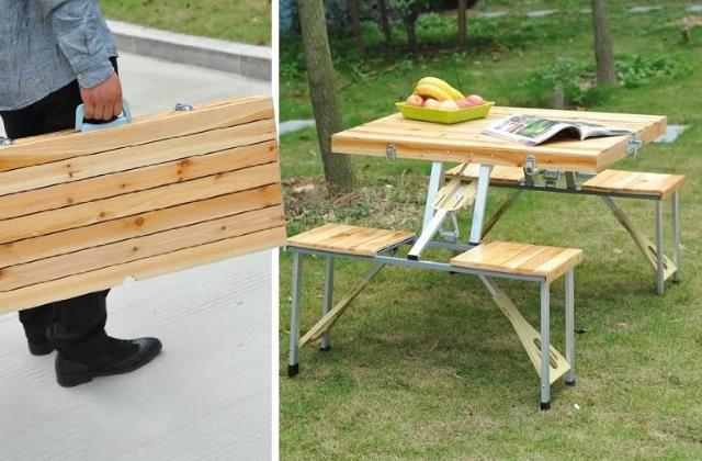 tavolo-da-picnic-portatile1