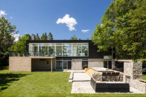 Le più belle case moderne del mondo