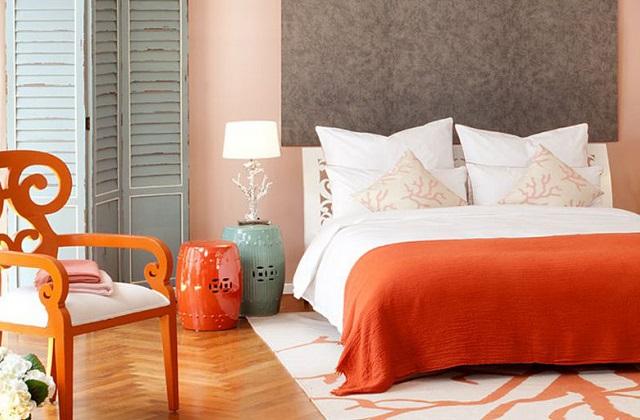 Arredare casa con il color tortora   casafan