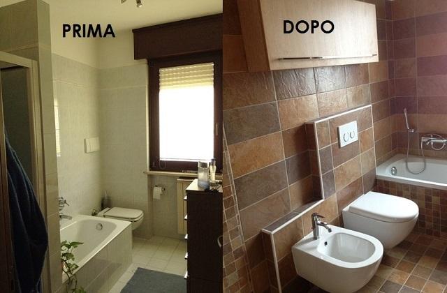 Come ristrutturare un appartamento senza spendere una - Pulizia casa dopo lavori ...