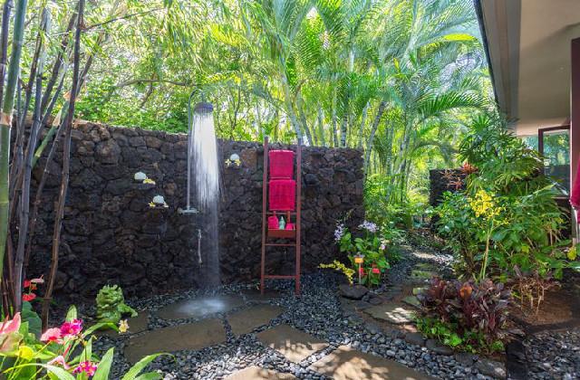 Come costruire una doccia in giardino pagina 3 di 3 - Doccia da giardino fai da te ...