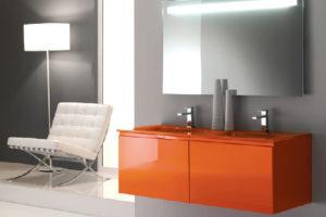 I mobili laccati: come riconoscere quelli di qualità