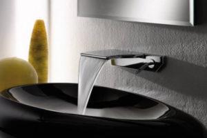 Rubinetteria per i bagni moderni: qualche spunto e idea
