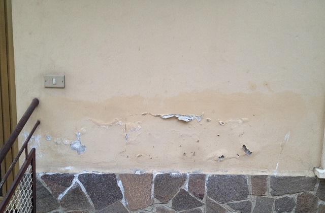 Come eliminare la muffa dalle pareti esterne di casa - Come eliminare la muffa dalle pareti di casa ...