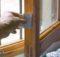 Come eliminare gli spifferi in casa