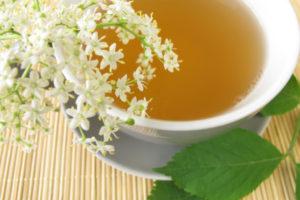 Il tè bianco e i suoi benefici