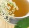 preparare il tè bianco