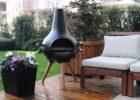 Quale barbecue per il giardino? guida alla scelta