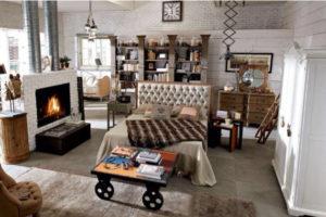 Arredare la casa in stile vintage: idee e consigli utili