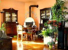 Come realizzare un giardino dentro casa: spunti e idee