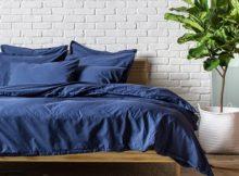 Piante in camera da letto, quali scegliere per respirare sempre aria pulita