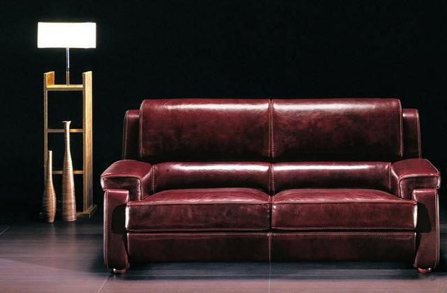 Come pulire il divano e farlo tornare come nuovo pagina 2 di 6 - Pulire divano in pelle ...