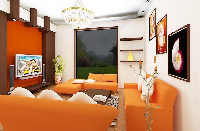 Come rinnovare gli ambienti di casa spendendo poco for Rinnovare casa spendendo poco