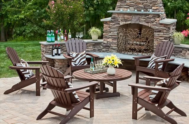 Arredo giardino: accessori, barbecue e offerte mobili